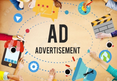 show your AD on our Newspaper website