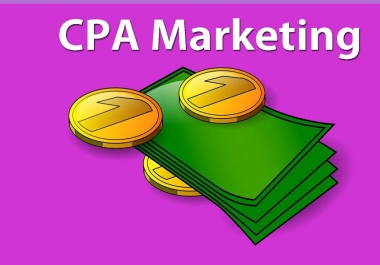 CPA-Marketing-Youtube-SEO 6-000-social-signals Video SEO Best Package