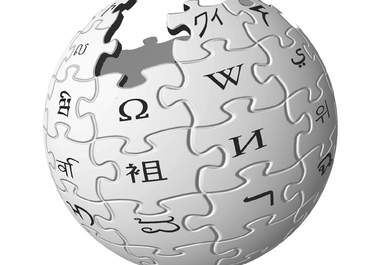 create 300 Wiki EDU contextual backlinks on 100 unique wiki edu sites!!!