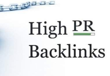 create 150 contextual backlinks for your ADULT site, boost your Google trust, read more below!!!