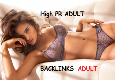 create 150 contextual backlinks for your  site, boost your Google trust, read more below!!!
