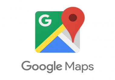 'I WILL' do 250 google map citations for local SEO