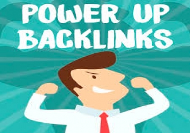 Creating 200+ HIGH QUALITY WIKI Powerful Backlink FULLY SAFE