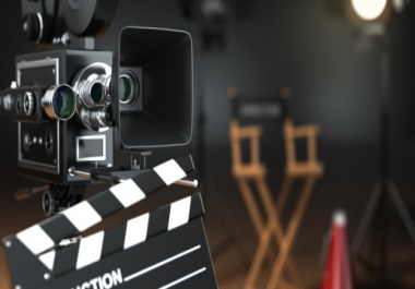 Make Videos For Website, Business Or Product For Boost Sales