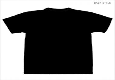 design a Signature Style Logo for $5