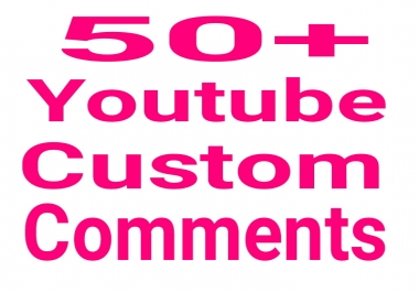 Youtube promotion 50 permanent and nondrop with lifetime guarantee fast delivery within 2-4hours
