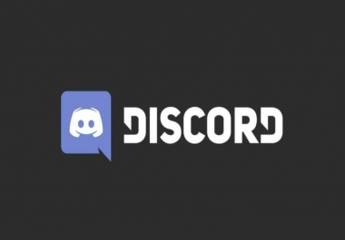 Drive 50+ Discord Joins To Your Channel With All In One White Hat