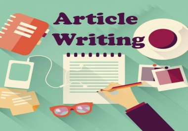 I compose a SEO Article Writing Or Blog Content Writing for You