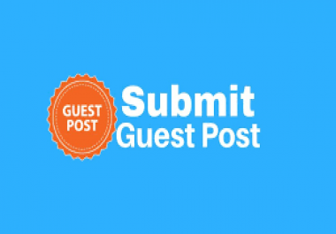 Post On Best Theme For Wordpress Site Da 100 plus Guarante