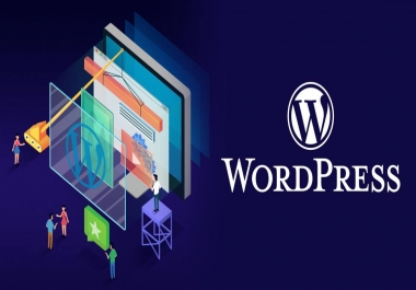 Make WordPress web design and advancement as Seo amicable
