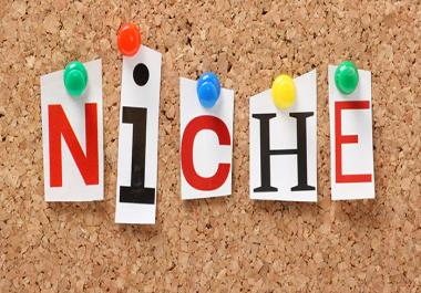 Make 500 Gambling,Casino,Adult niche Relevant Blog Commenting Backlinks