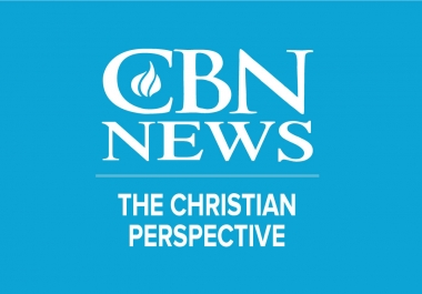 Wright Guest Post On CBN.com with dofollow backlink.