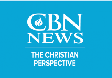 Write And Publish Dofollow Guest Post On CBN.com with dofollow link