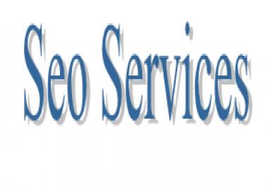 do optimize your website