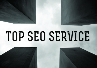 I Will Build 70 Fresh Domain SEO Backlinks With Guaranteed Traffic
