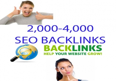 Give you backlinks to your website plus free domain .Com