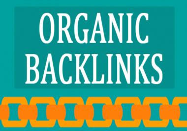 Get Manually Organic 3000000+ High Quality Safe GSA Backlinks For Improve website SEO Ranking
