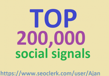 TOP 200,000 pinterest Social Signals to Improve SEO and Boost Ranking.