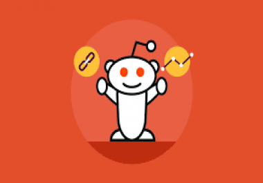 Post On Reddit. com With Dofollow Permanent Link