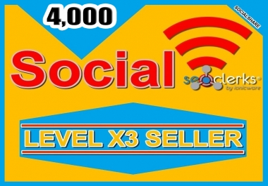 Viral Effect On Your Video To 4000 Real Pinterest Social Signal Share