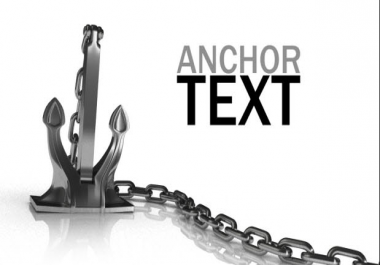Create 40 Anchor Text  Dofollow Profile Backlinks