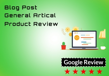 Review your products at google rankings with powerful SEO package