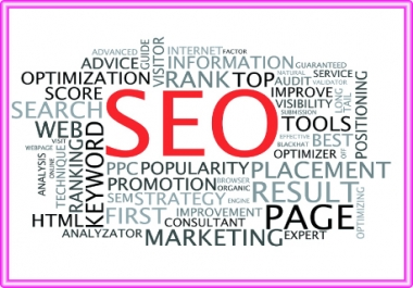 Do 2000 of Highest Quality & Most Effective Backlinks using your ARTICLE