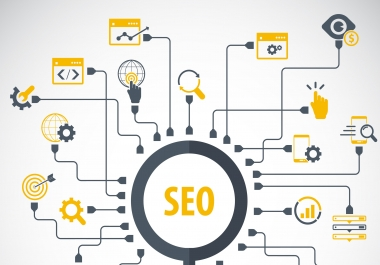 Get 25000+ Organic WikiLinks For Your Website SEO Ranking and Fully Safe Guarantee
