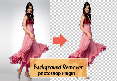 remove or change background professionally any 15 image