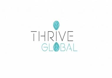 Publish A Guest Post On DA 64 Thriveglobal. com