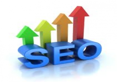 create 60 High Pr Dofollow Blog Comments 5xPr6, 10xPr5, 15xPr4, 15xPr3, 15xPr2 all links are actual Page Rank
