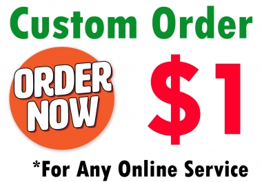 Custom Order - 40 Producthunt Upvotes
