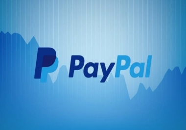 Add a PayPal payment method to your site