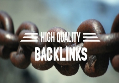 Boost Your Site Ranking With High Da,Pa Links