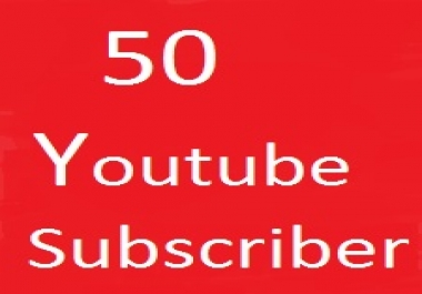 YouTube promotion Genuine   via Fast Delivery