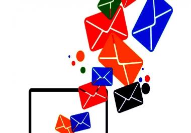 GERMANY_B2C_12K.xlsx Email List