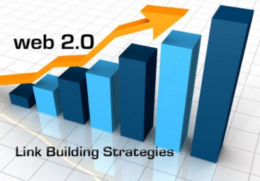 Create 75 Web 2.0 Backlinks