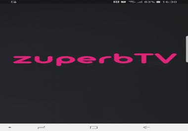 Showcase your YouTube - Vimeo or Dailymotion Video