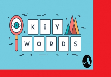 Offer Super keyword research