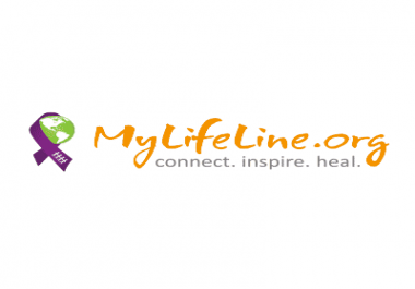 write and publish a guest post on Mylifeline Dofollow backlink