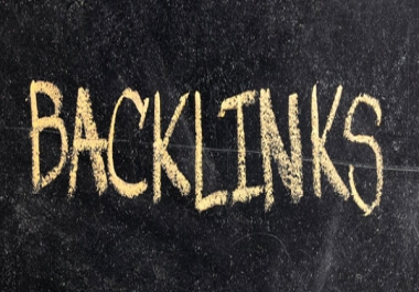 1000+ Mix Platform Of High Quality backlinks for your URL and keywords