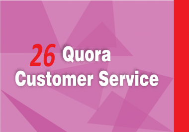 Give  Mannuel website traffic with 26 Quora Answers