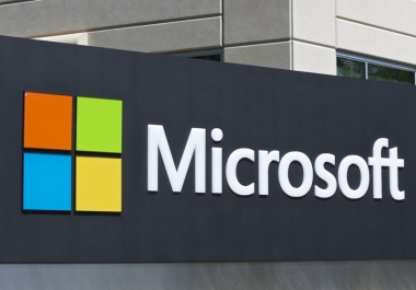 Publish A High quality Dofollow Guest post On Microsoft DA 98