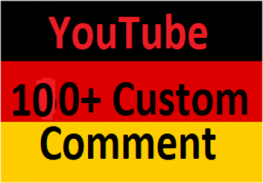YouTube Custom Promotion-Instant Start & Real Work Just