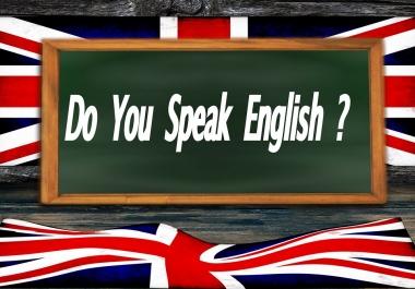 English to Bengali Translation Service