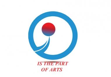 Logo design/ Artist/ Illustration/ Game design