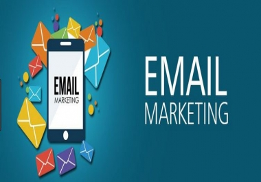 I can copy right and set up your email marketing autoresponder campaign
