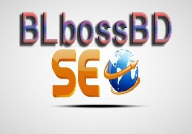 52 Manual WEB2.0 PR9, Edu,Gov, Wiki, DA 60+ Safe SEO backlinks Increase Google& Others SERP Rank