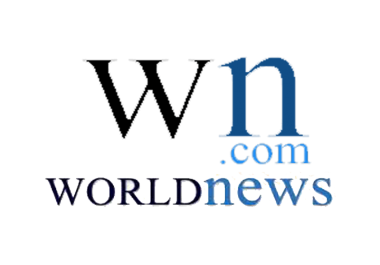 Do Guest Post On Wn World News.com