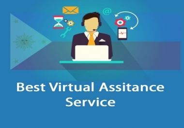 become your virtual assistance